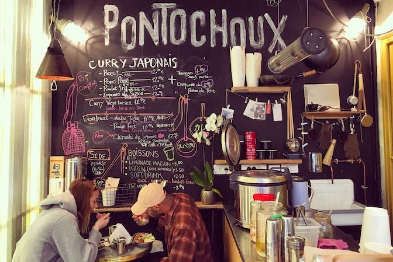 18_32_07_381_restaurant_pontochoux_paris.jpg