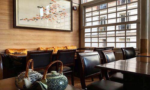18_34_00_646_restaurant_suave_paris_Camille_Pierrard.JPG