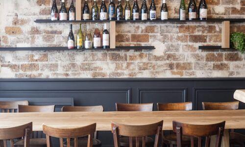 18_34_22_827_restaurant_sausalito_paris.JPG