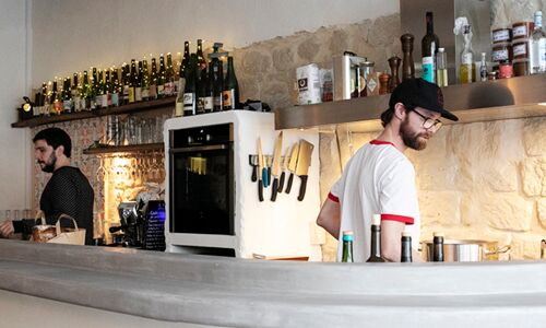 18_34_55_477_restaurant_l_attache_paris.jpg