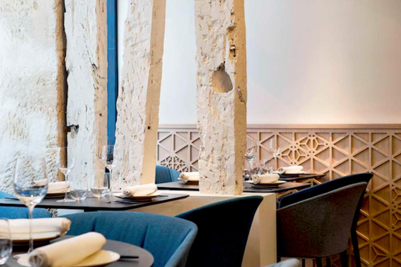 18_35_01_88_restaurant_yoshinori_paris.png