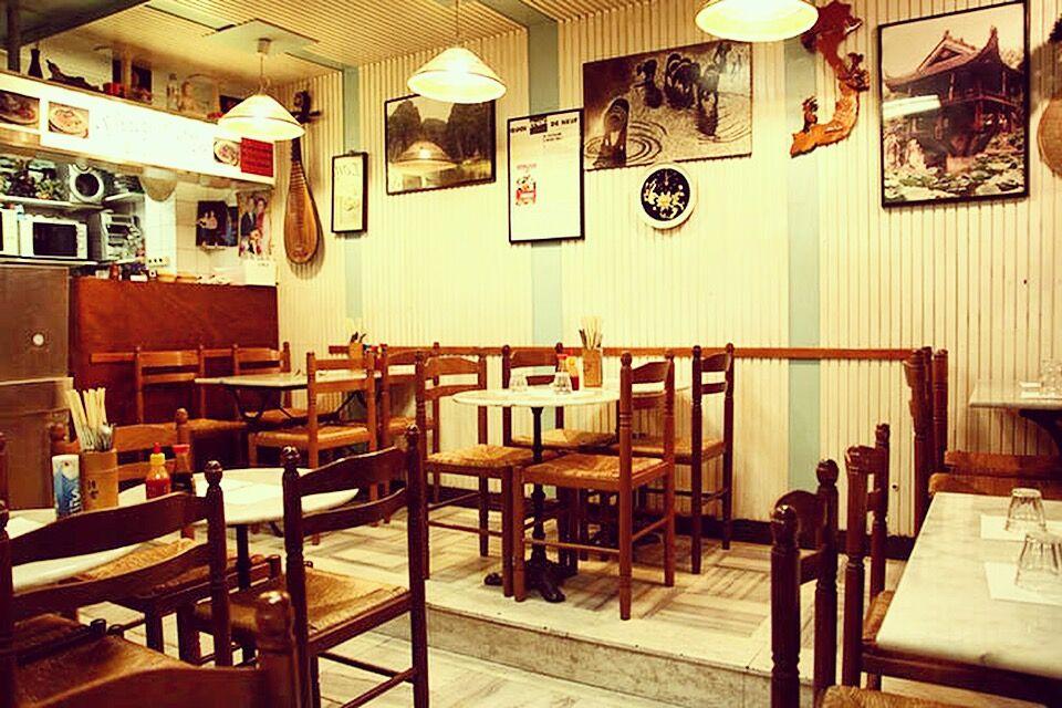 18_35_49_81_restaurant_ThuyLong_paris_Arthur_Chassaing.JPG