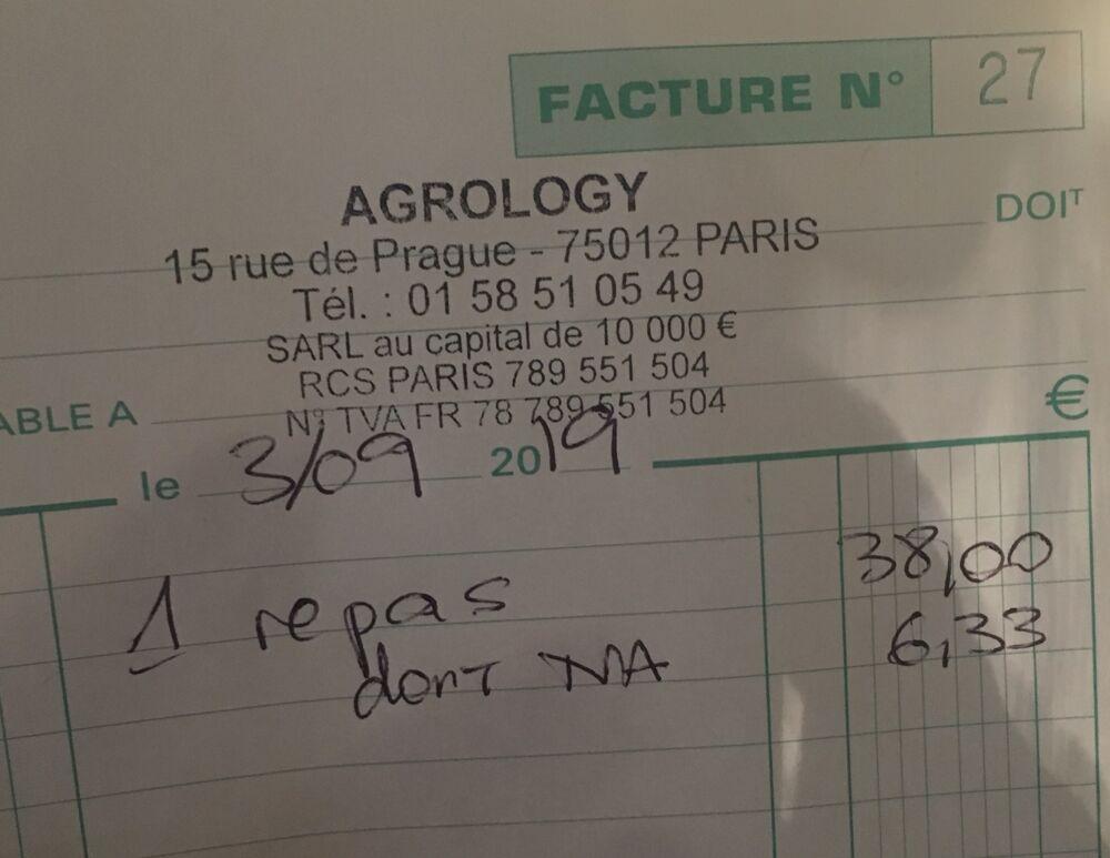 18_36_24_328_75012_Agrology.JPG