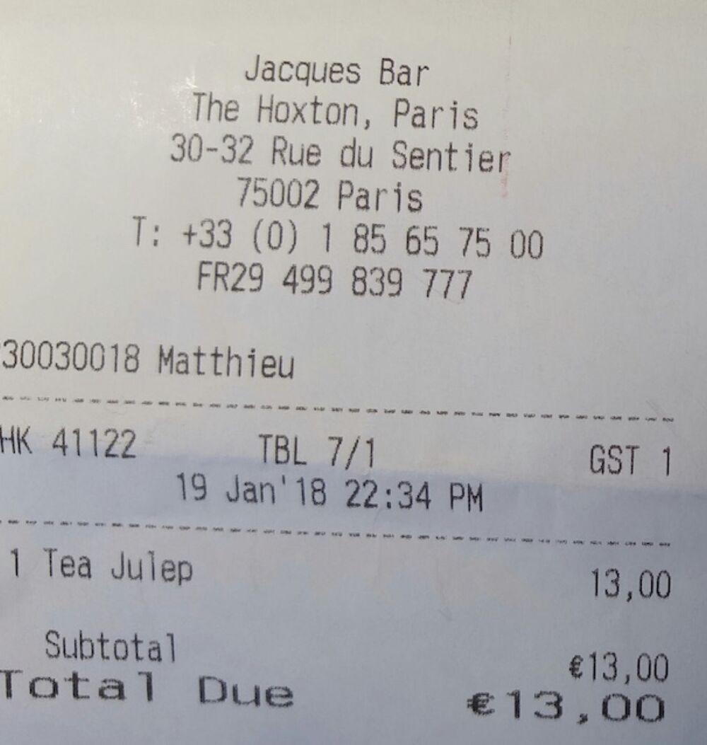 18_37_42_570_75002_Jacques_Bar.jpg