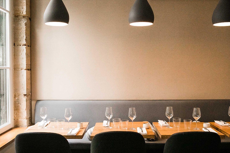 18_39_18_263_restaurant_pianovins_paris.jpg