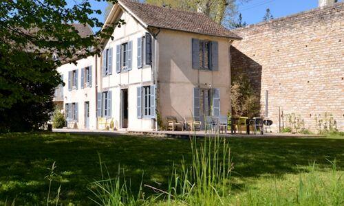 18_40_09_91_Maison_du_Bastion_Beaune.JPG