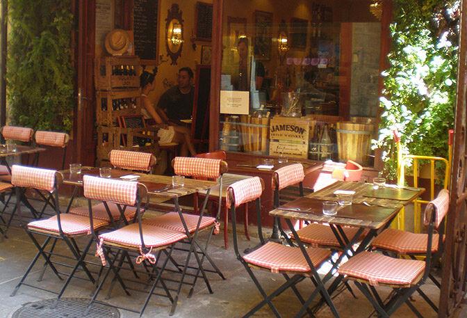 18_45_38_263_restaurant_le_bistrot_d_antoine_nice.jpg