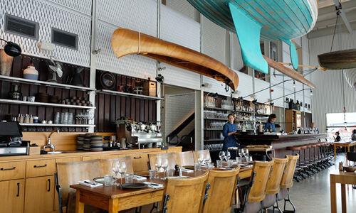18_52_33_751_restaurant_oaxen_slip_stockholm.jpg