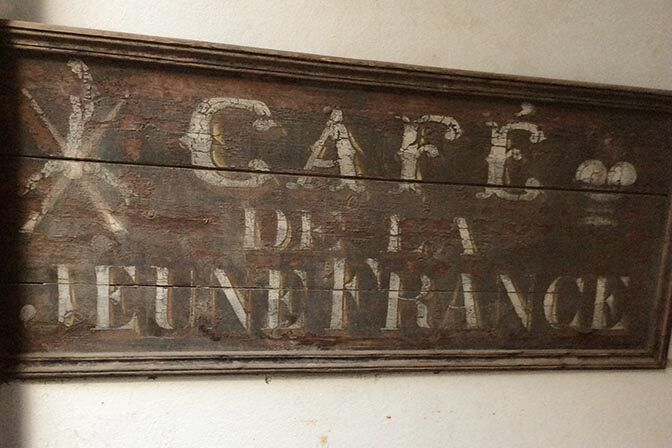 18_53_13_230_restaurant_caffecuisine_branne.jpg