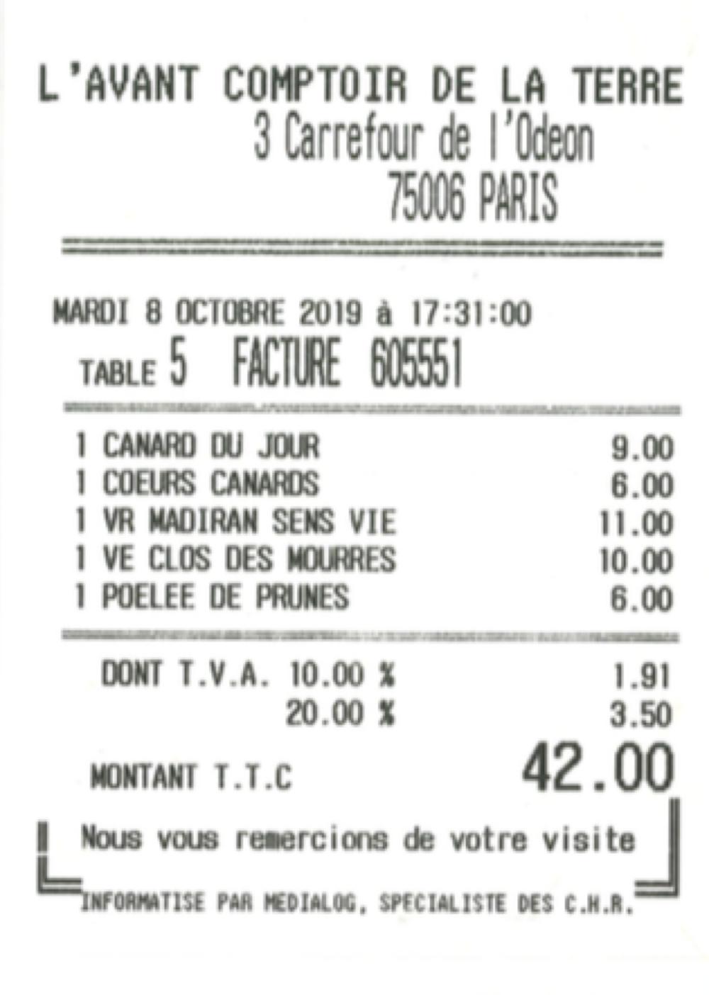 18_53_32_814_75006_L_Avant_Comptoir_de_la_Terre.png