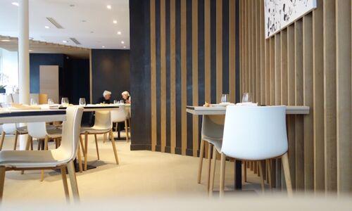 18_53_47_277_restaurant_archeste_paris.JPG