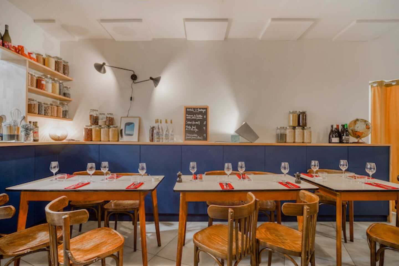 18_55_04_705_restaurant_trois_b_paris.jpg