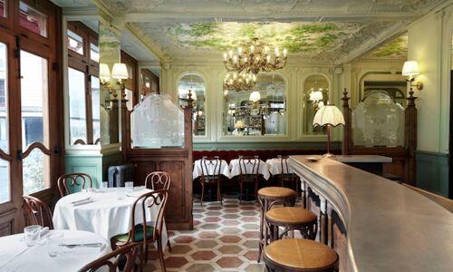 18_55_55_542_restaurant_chardenoux_paris.jpg
