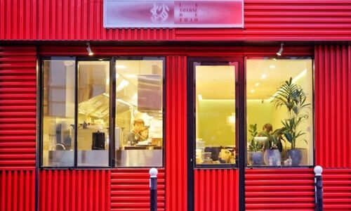 18_56_34_761_restaurant_taverne_de_zhao_paris.jpeg