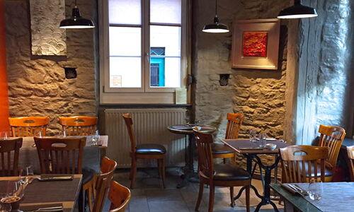 18_56_44_271_restaurant_l_epicurien_colmar.jpg