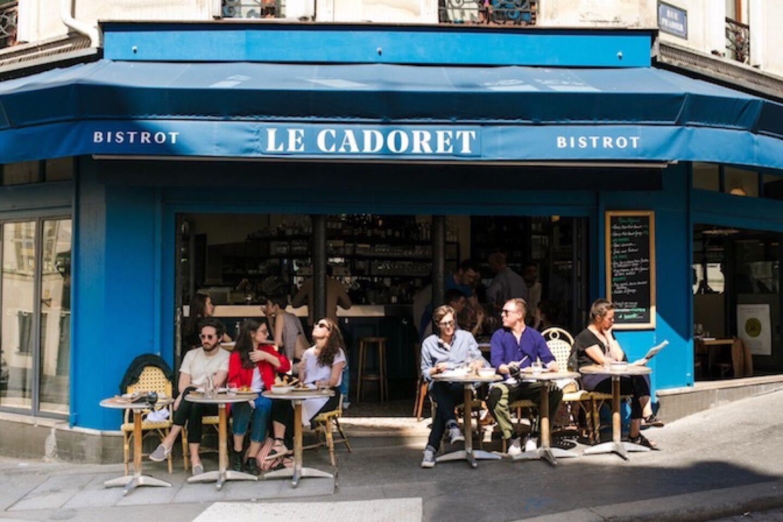 19_00_00_701_restaurant_le_cadoret_paris.jpg