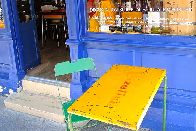 19_00_36_724_restaurant_lepicerieaubonmanger_reims.jpg