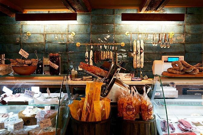 19_04_17_979_restaurant_l_ideal_marseille.jpg