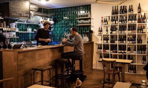 19_04_39_605_restaurant_billili_paris.jpeg