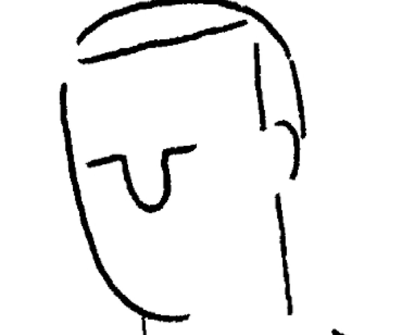 19_04_45_590_portrait_ruppert_370.jpg
