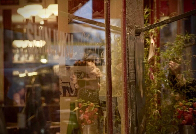 19_05_15_645_restaurant_shinjuku_paris.jpeg