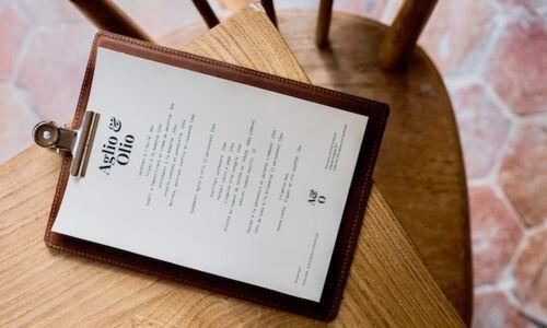 19_05_31_829_restaurant_aglio_e_olio_paris.jpeg