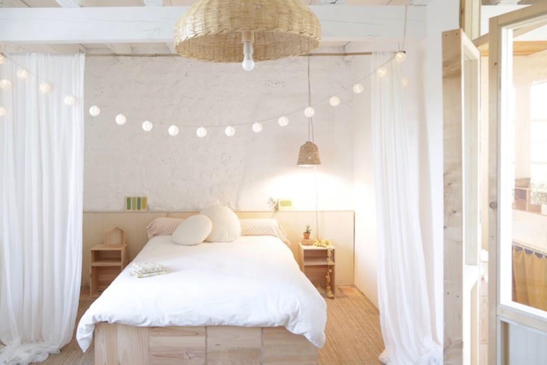 19_05_38_655_hotel_chambre_d_hote_maisonette_du_cha_teau_de_dirac_1.jpeg
