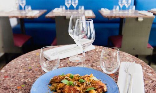 19_06_08_91_restaurant_kitchen_ter_re_paris.jpg