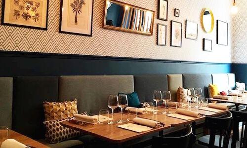 19_06_37_729_restaurant_les_apothicaires_lyon.JPG