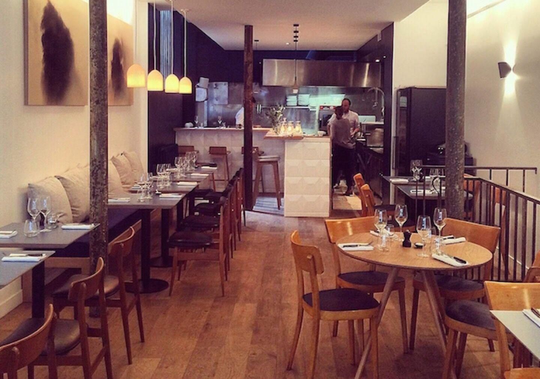 19_08_57_176_restaurant_polissons_paris.jpg