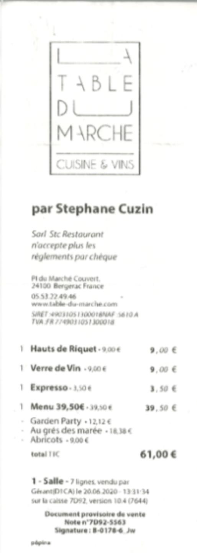 19_10_04_579_24100_La_Table_du_marche_.png