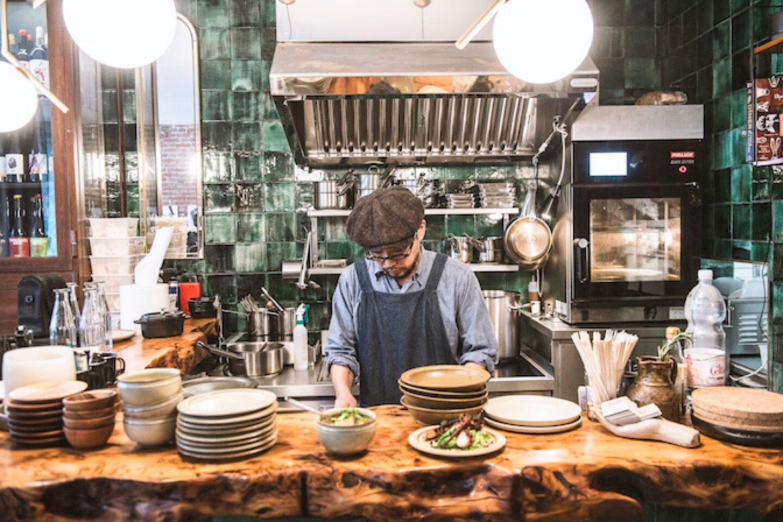 19_13_06_802_restaurant_faggio_paris.jpg