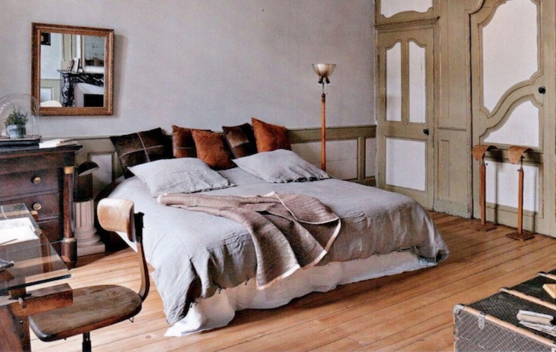 19_21_52_111_hotel_la_maison_d_a_cote_pontarlier.jpg
