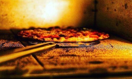 19_22_10_409_restaurant_pizzeria_bonvivant_paris.jpg