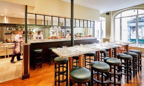 19_24_42_319_restaurant_joia_paris.jpeg