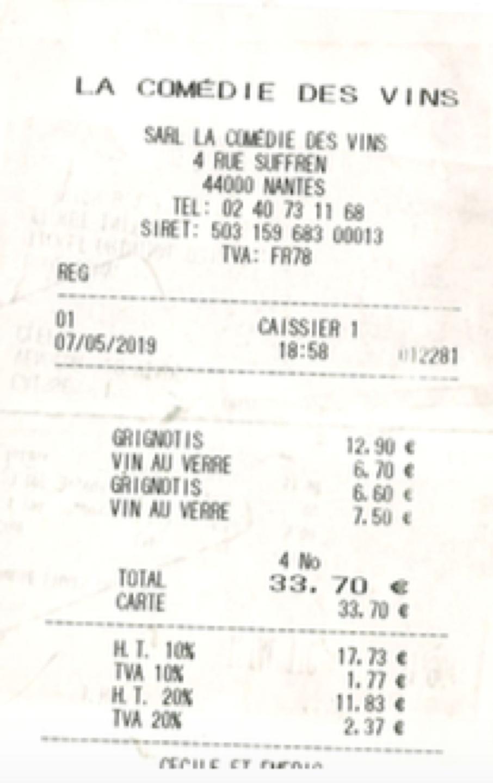 19_29_25_603_44_Com_die_des_Vins.png