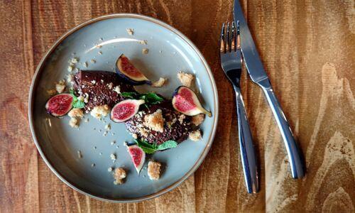 19_37_03_156_recette_mousse_au_chocolat_pe_pite_toulouse.jpg