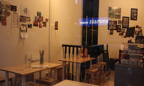 19_37_41_102_restaurant_banh_mi_paris.jpg