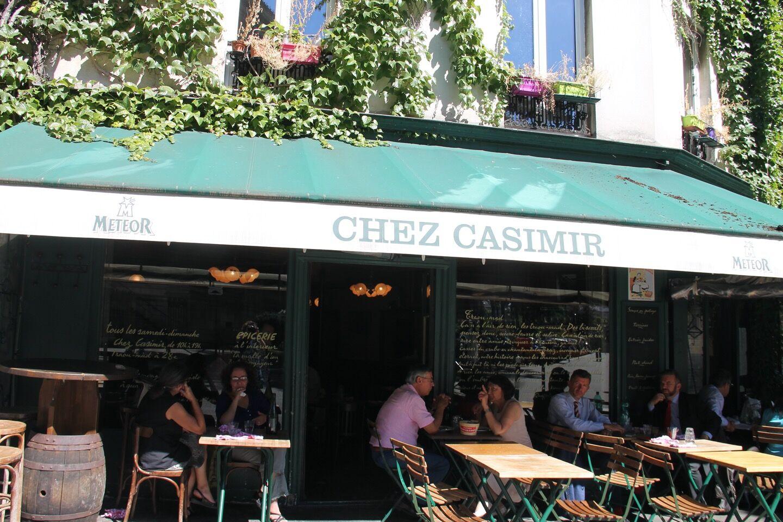 19_44_20_838_Restaurant_Thierry_803.JPG