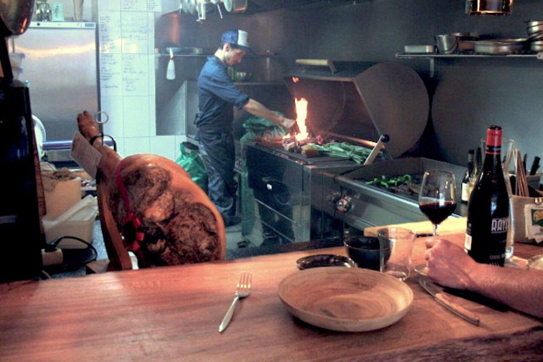 19_45_46_485_restaurant_elements_bidart.jpeg