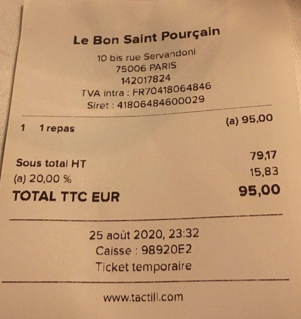 19_47_23_443_75006_Le_Bon_Saint_Pourc_ain.jpg