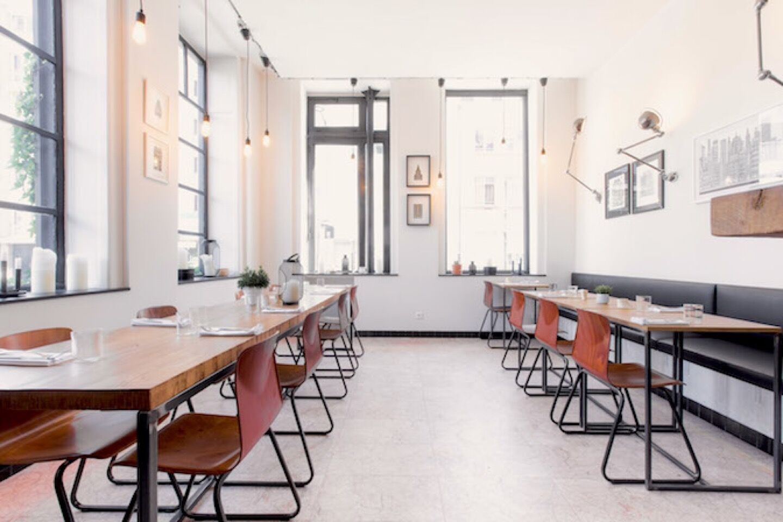 19_51_05_159_restaurant_sebastopol_lille.jpg