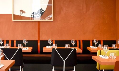 19_51_35_611_restaurant_la_mutinerie_lyon.jpg