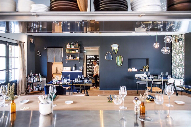 19_51_55_296_restaurant_maison_drouot_maussane_les_alpilles.jpeg
