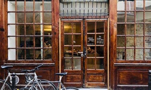 19_57_32_175_restaurant_boulangerie_coffee_shop_circus_bakery_paris.jpeg