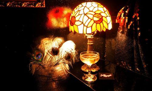 19_59_01_412_bar_sister_midnight_paris.JPG