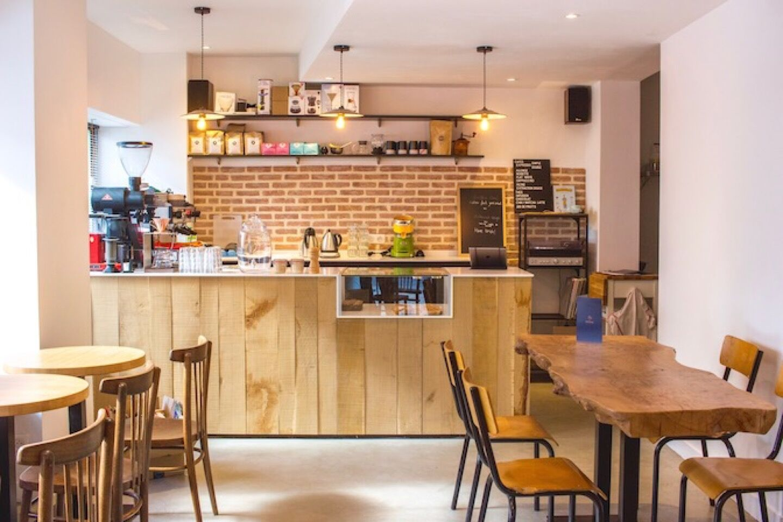 20_07_18_366_restaurant_pre_lude_cafe_rouen.jpeg