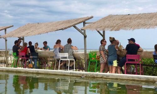 20_09_19_573_restaurant_qg_de_la_mer_st_martin_de_re_.jpeg