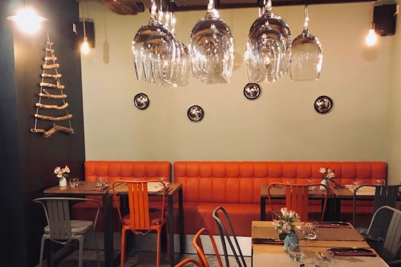 20_10_59_842_restaurant_la_maison_bouteille_bozouls.jpeg