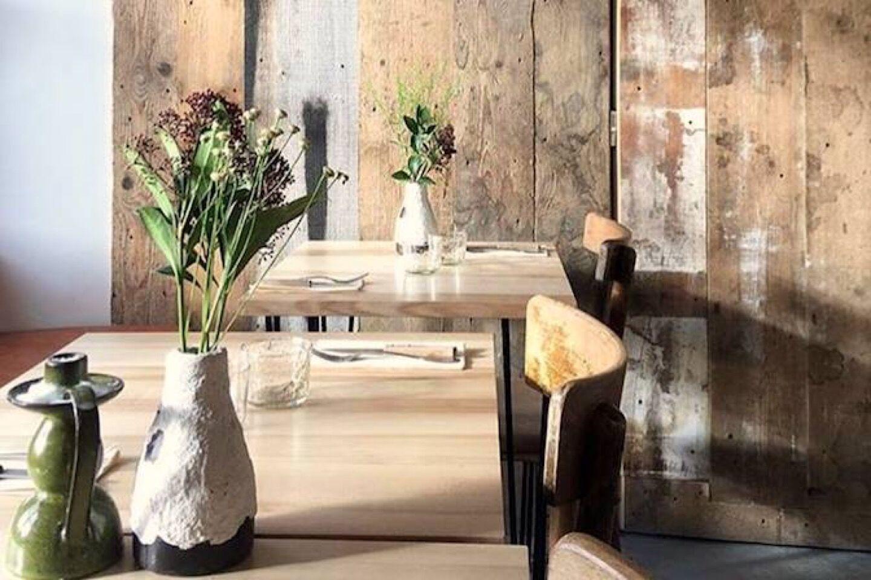 20_13_31_864_restaurant_maison_maison_paris.jpeg